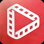 DG Video Editor Icon