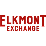 Elkmont Exchange Legion Of Haze