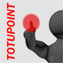 TOTUPOINT icon
