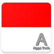 Indonesian Language Pack for AppsTech Keyboards APK
