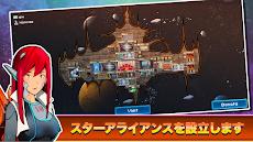 ピクセル宇宙戦艦 - Pixel Starshipsのおすすめ画像3