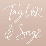 Taylor Sage (Unreleased) icon