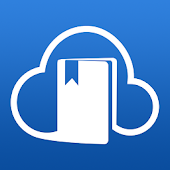 Cloudshelf Reader