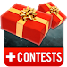 Swiss Contests icon