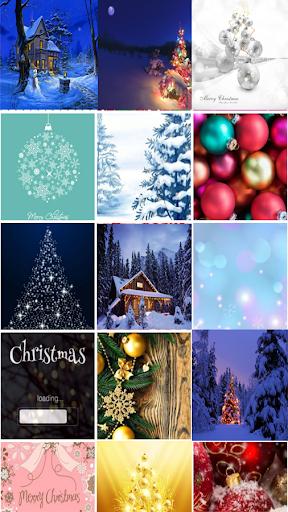 Christmas Live HD Wallpapers