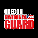 Oregon Army National Guard icon