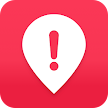Find My Family, Friends, Phone Safe365 APK