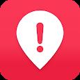 Safe365❗Eldercare App, Routines, Locator and more apk