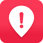 Safe365 – Cell Phone GPS Locator For Your Family 3.7.1