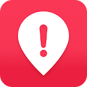 Alpify - GPS Locator & 112