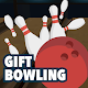 Gift Bowling: Hit Free Gifts