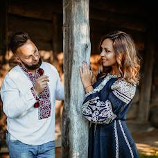 Wedding photographer Anna Yureva (Yuryeva). Photo of 21.06.2018