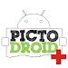 PictoDroid Med APK