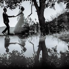 Wedding photographer Svetlana Matrosova (SvetaELK). Photo of 31.08.2018