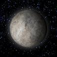 Moon Phase Calendar Zodiac apk