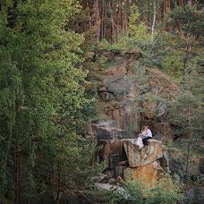 Wedding photographer Lyudmila Malysheva (lmalysheva). Photo of 24.05.2016
