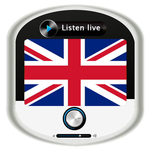 UK Radio Stations - UK fm Radio all Stations