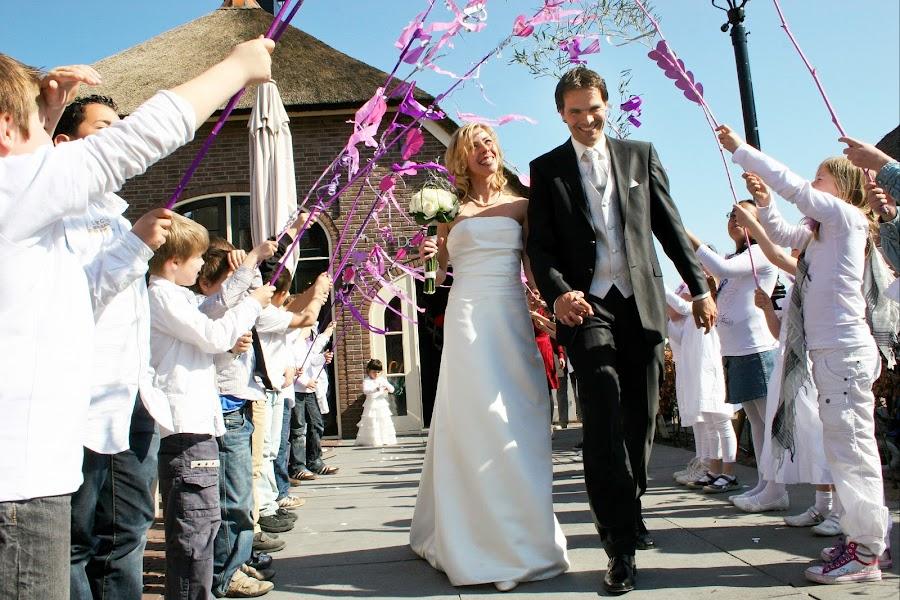 Wedding photographer Nina Tulp (ninaflitst). Photo of 27.02.2014