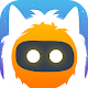 Download Orbium Fast Tap Reflex Sky Adventure For PC Windows and Mac