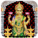 Lakshmi Puja Aarti Diwali Greetings icon