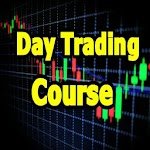 Day Trading Course 3.0