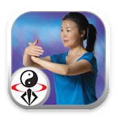 Tai Chi for Women (YMAA)