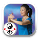 Tai Chi for Women (YMAA) (app)