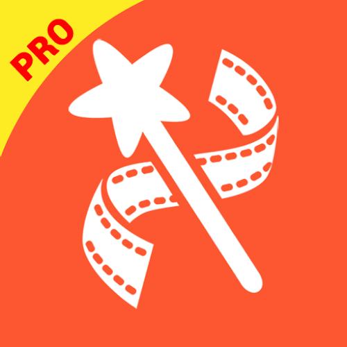VideoShow Pro -Video Editor,music,cut,no watermark 8.2.9pro