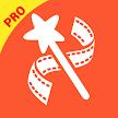 VideoShow Pro -Video Editor,music,cut,no watermark APK