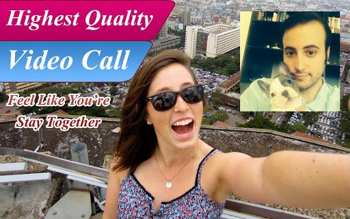 Calls Free Calls CFC