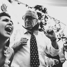 Wedding photographer Valery Garnica (focusmilebodas2). Photo of 28.11.2017