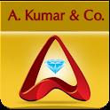 A Kumar & Co icon