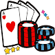 Fun Card Party for PC-Windows 7,8,10 and Mac