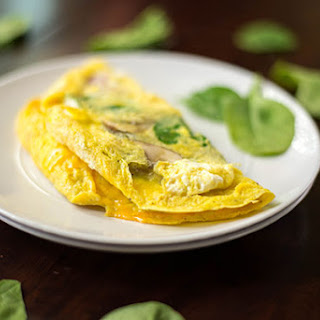 How To Make Omelets