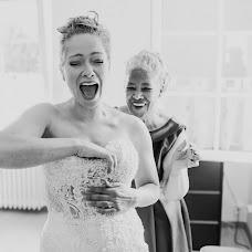 Hochzeitsfotograf Georgij Shugol (Shugol). Foto vom 12.07.2018