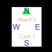 App Bridge Card Dealing APK for Windows Phone