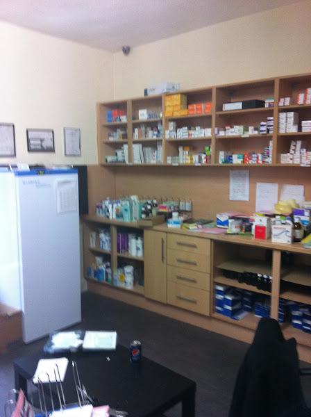 Photo: Pharmacy online