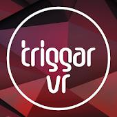 TriggarVR
