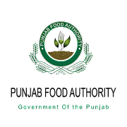 Punjab Food Authority (Official)