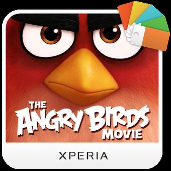 angry birds go apk indir