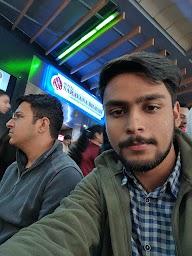 Saravana Bhavan photo 8