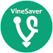Saver for Vine icon