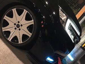 ステップワゴン RP3 SPADA・Cool Spirit Honda SENSING 30年式のカスタム事例画像 スーパー林道さんの2020年09月26日21:29の投稿