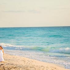 Wedding photographer Rodrigo Schu (RodrigoSchu). Photo of 31.12.2015
