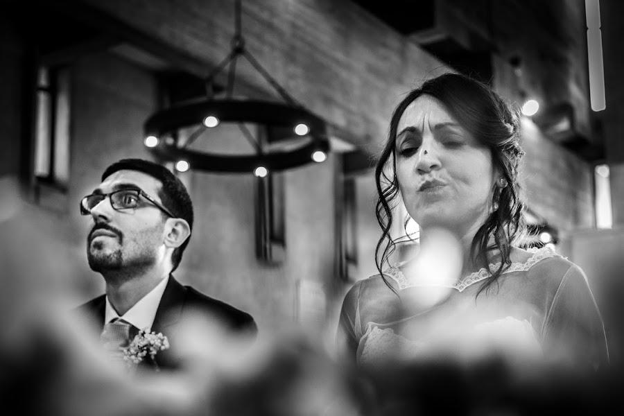 Wedding photographer Veronica Onofri (veronicaonofri). Photo of 20.02.2019