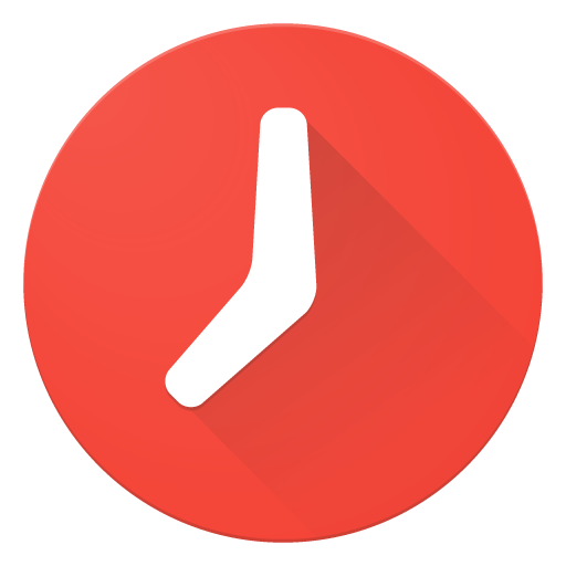 TimeTune - Optimize Your Time APK Cracked Download