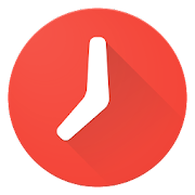App TimeTune - Optimize Your Time APK for Windows Phone