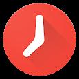 TimeTune - Optimize Your Time apk
