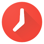 TimeTune - Optimize Your Time 2.5.1 (Pro)