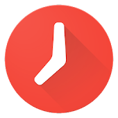 TimeTune icon